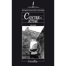 Contre-attac (Chemins nocturnes)