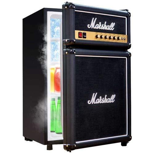 Marshall Kühlschrank Fridge 3.2 ohne Eisfach Modell 2019