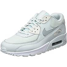 Suchergebnis auf Amazon.de für: Nike air max damen blau grau - 4 ...