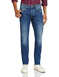 GAS Norton Carrot, Jeans Homme