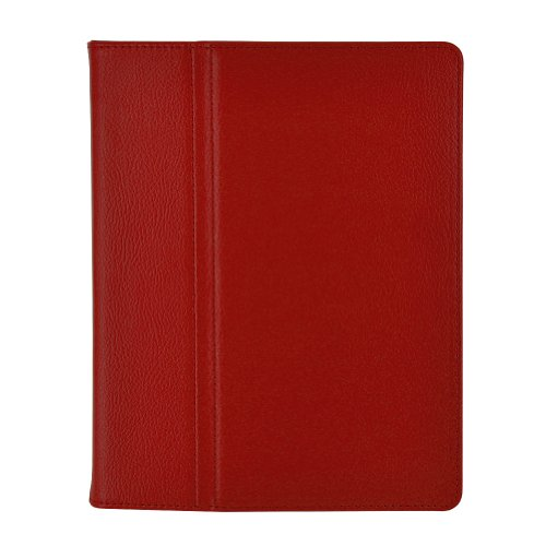 sumdex-p2lcstd-rd-folding-stand-case-for-ipad2-red