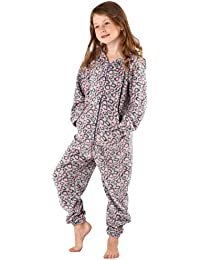 pyjama combinaison enfant v tements. Black Bedroom Furniture Sets. Home Design Ideas