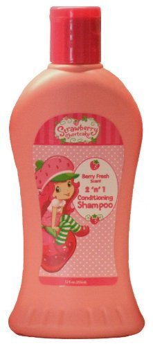 blue-cross-strawberry-shortcake-2-in-1-conditioning-shampoo-berry-fresh-12-oz-by-strawberry-shortcak