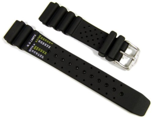 Citizen Herren-Armbanduhr 59-G0063