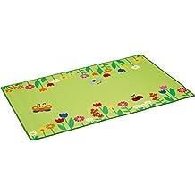 Kinderteppich blumenwiese  Suchergebnis auf Amazon.de für: blumenwiese teppich