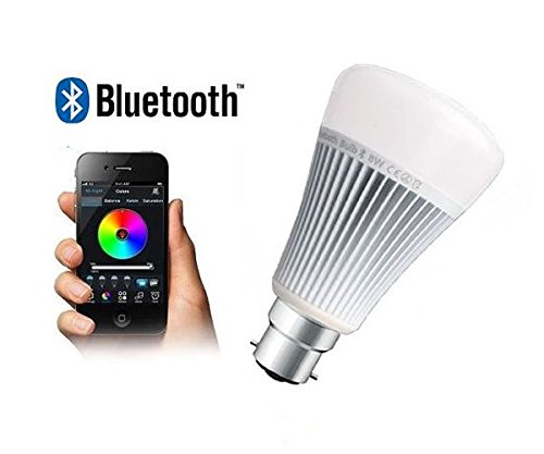 led-logic-bluetooth-40-smartphone-controlled-led-light-bulb-with-full-colour-remote-control-rgb-ww-c