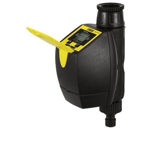 Karcher 2.645-035.0 - Instalación automática de riego WU 60/
