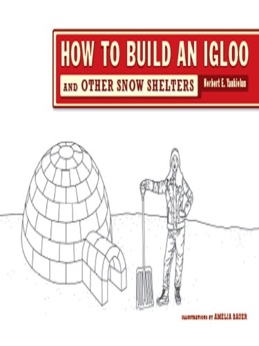 how-to-build-an-igloo-and-other-snow-shelters