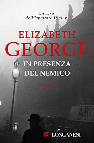In presenza del nemico di [George, Elizabeth]