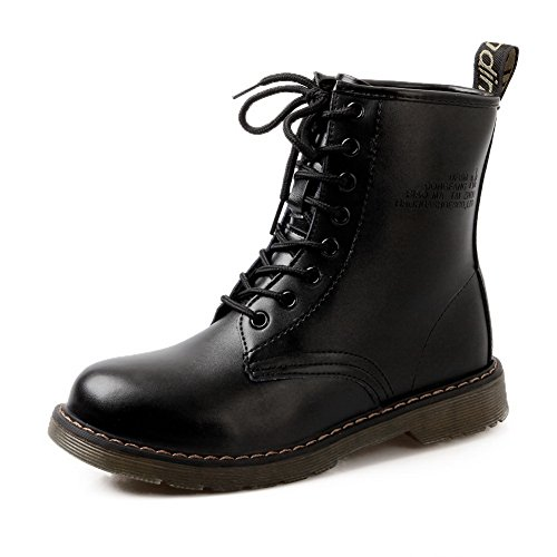 Noir Sandales femme BalaMasa Compensées Abl10508 Y7wqIP