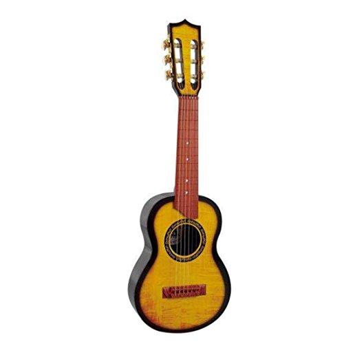 HYZH 27 Pollici Ukulele 6 Corde Chitarra per Bambini Strumento Musicale per Principianti