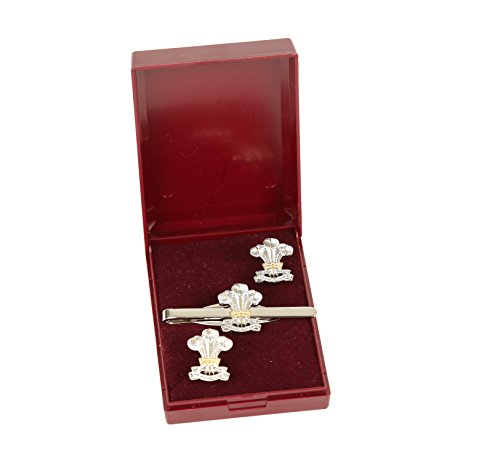 royal-welsh-regiment-cufflink-and-tie-bar-gift-set