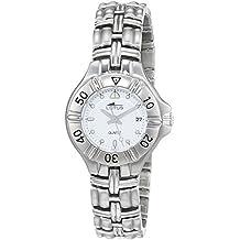 Reloj Lotus para Mujer LOT-10016
