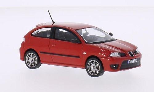 seat-ibiza-cupra-tdi-rosso-2006-modello-di-automobile-modello-prefabbricato-whitebox-143-modello-esc