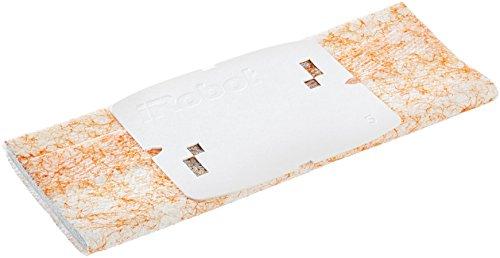 irobot-braava-jet-panos-de-limpieza-para-barrer-en-humedo-pack-de-10-unidades-color-naranja