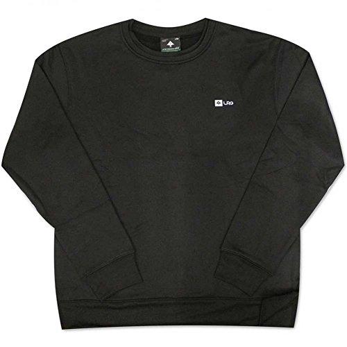 LRG Homme Hauts / Pullover Holtz Noir