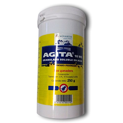 agita-10-wg-insecticide-soluble-a-peindre-pulveriser-250-g