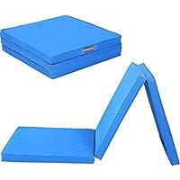 Colchonetas de gimnasia | Amazon.es