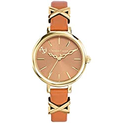 Christian Lacroix Women's Watch - Signature - 8008515