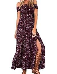 Amazon.it  Due di due - Vestiti   Donna  Abbigliamento c226f808e75