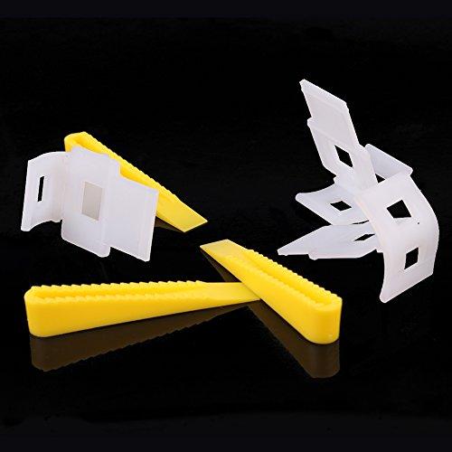 700-tile-leveling-system-500-clips-200-wedges-tile-leveler-spacers-lippage-construction-flooring-lev