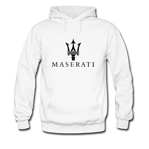 maserati-hoodies-sudadera-con-capucha-para-hombre-blanco-blanco-x-large