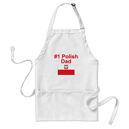 Tablier de cuisine pour femme Vernis Dad Motif tabliers pour filles cou réglable Attaches de tour de taille Tablier de cuisine pour homme