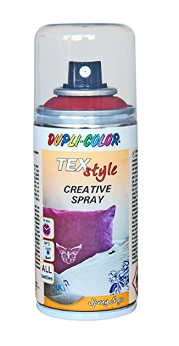 dupli-color-319884-tex-style-spray-tessuto-150-ml-rosso