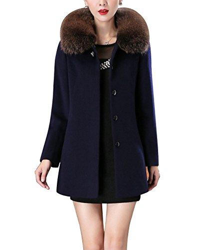 les-femmes-agees-longue-section-manteau-de-fourrure-de-laine-col-manteau-en-cachemire-lainenavyblue-