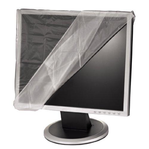 Hama Copertura antipolvere per schermi 483/533