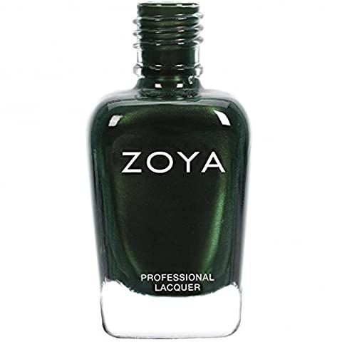 Zoya Parfait 2017 Vernis à ongles Collection – Tabitha (Zp914) 15 ml