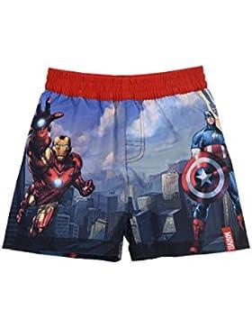 Avengers - Bañador - para niño