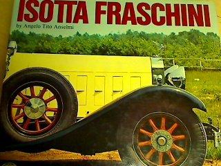 isotta-fraschini-i-definitivi