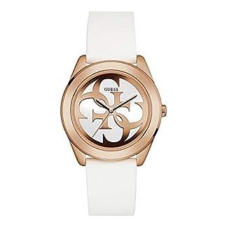 Reloj Guess – Mujer W0911L5