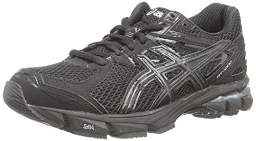 asics-gt-1000-3-womens-running-shoes-black-onyx-lightning-65-uk-40-eu