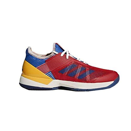 adidas Adizero Ubersonic 3 W PW