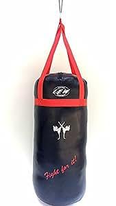 LEW Kids Punching Bag Superpro