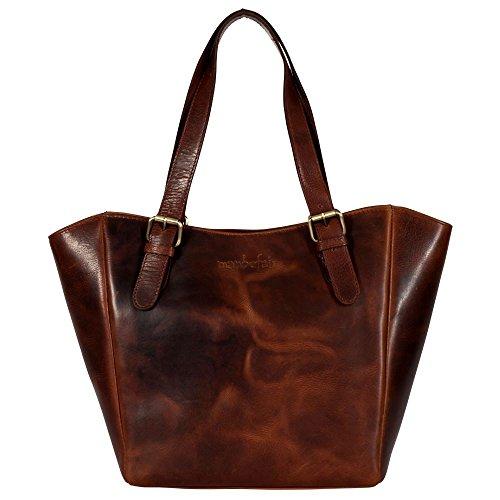 manbefair-fair-trade-oko-leder-shpper-acelya-handtasche-henkeltasche-umhangetasche-antik-braun-geolt