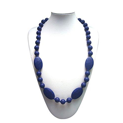 phifo-diamond-beads-collar-mordedor-de-silicona-con-perlas-de-raso-jewelry-sin-bpa-mejor-metodo-rela