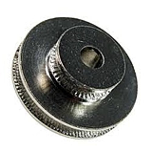 01636 - Wilesco ET - Doppelschnurlaufrolle 25 mm