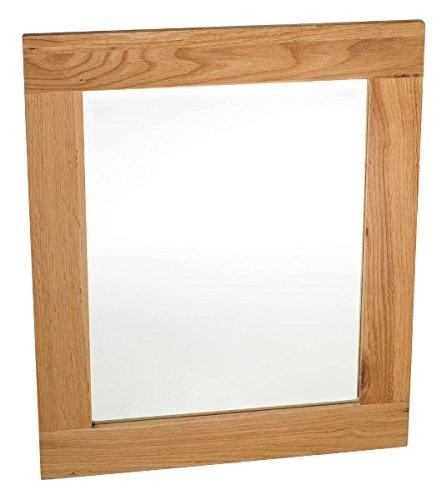 waverly-oak-oak-framed-mirror-wm680