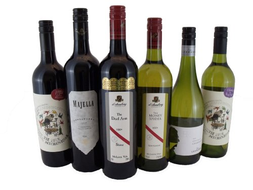 the-aussie-gold-6-bottle-wine-collection