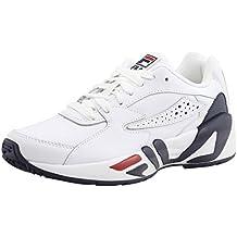 Amazon.it: scarpe fila uomo - Bianco