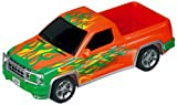 CARRERA 20061200 Pick-Up Truck Wild Orange