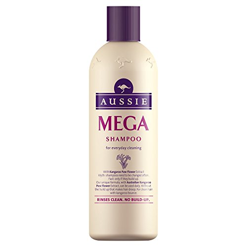 aussie-mega-shampoo-300-ml-pack-of-3