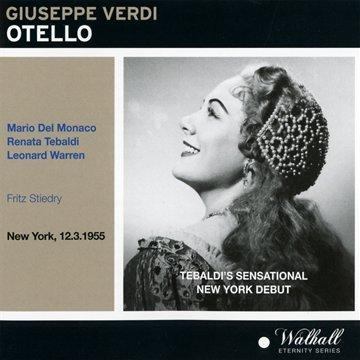 verdi-otello-1955-met