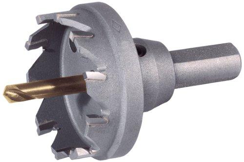 RUKO 105041 - SIERRA DE CORONA DE METAL (41 0 MM)
