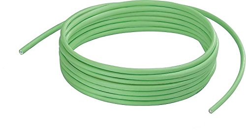 WEIDMULLER - CABLE IE-7IC4X2XAWG23/1-PVC CATEGORIA 7 100M