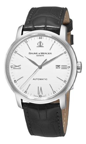 baume-mercier-8592-reloj