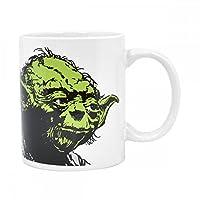 - Officially licensed ceramic mug- Capacity: 300 ml